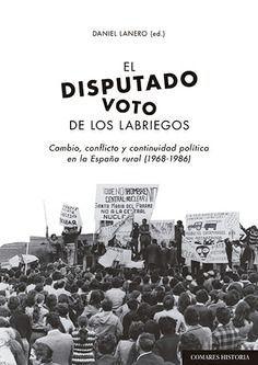 DISPUTADO VOTO DE LOS LABRIEGOS, EL