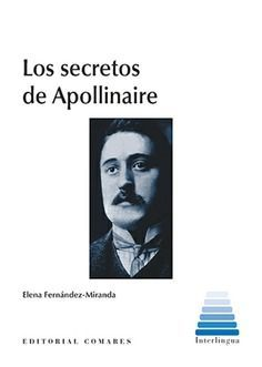 SECRETOS DE APOLLINAIRE