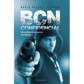 BCN CONFIDENCIAL