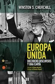 EUROPA UNIDA
