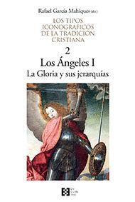 TIPOS ICONOGRAFICOS DE LA TRADICION CRISTIANA VOL. 2, LOS