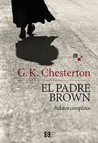 PADRE BROWN, EL