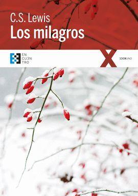 MILAGROS, LOS