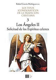TIPOS ICONOGRÁFICOS DE LA TRADICIÓN CRISTIANA / 3, LOS