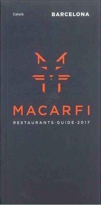 GUIA MACARFI 2017 (CATALÀ)
