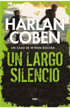 LARGO SILENCIO, UN