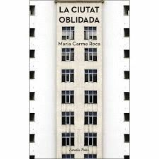 CIUTAT OBLIDADA, LA