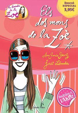 DOS MONS DE LA ZOÈ, ELS