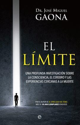 LÍMITE, EL