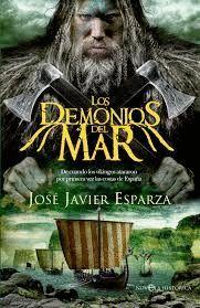DEMONIOS DEL MAR, LOS