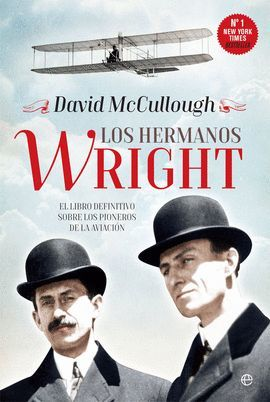 HERMANOS WRIGHT, LOS