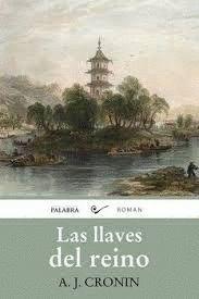 LLAVES DEL REINO, LAS