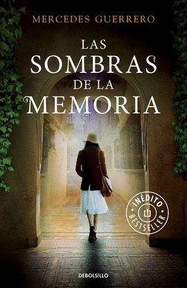 SOMBRAS DE LA MEMORIA, LAS