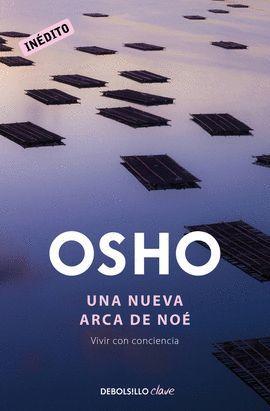 NUEVA ARCA DE NOE, UNA