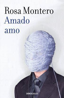 AMADO AMO