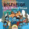 ROLF & FLOR EN EL CÍRCULO POLAR (+ CD)