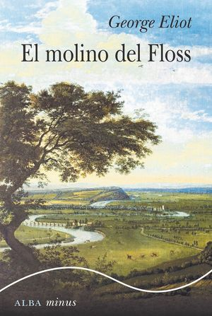 MOLINO DEL FLOSS, EL