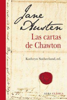 CARTAS DE CHAWTON, LAS