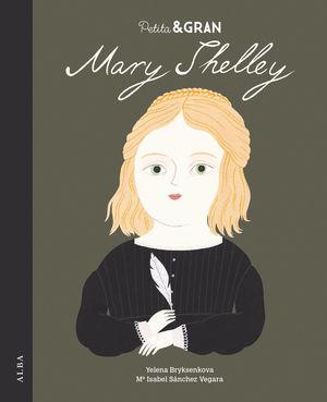 MARY SHELLEY (CATALÀ)