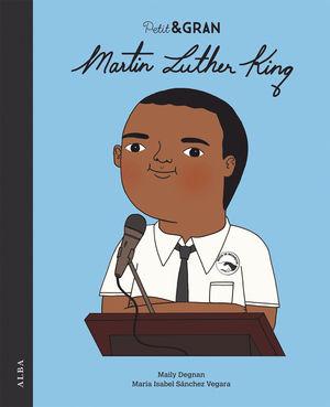 MARTIN LUTHER KING (CATALÀ)