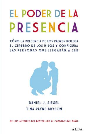 PODER DE LA PRESENCIA, EL