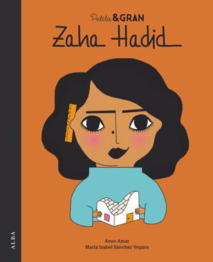 ZAHA HADID (CATALÀ)