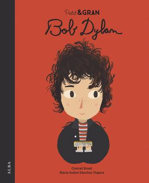 BOB DYLAN (CATALÀ)