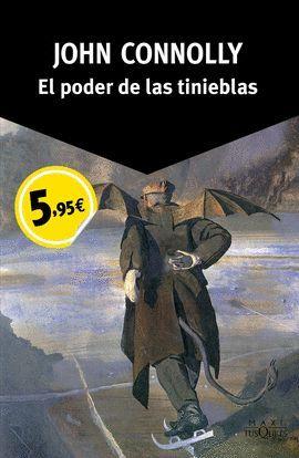 PODER DE LAS TINIEBLAS, EL