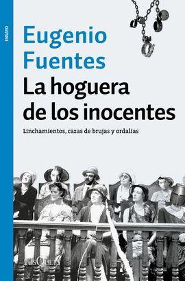HOGUERA DE LOS INOCENTES, LA
