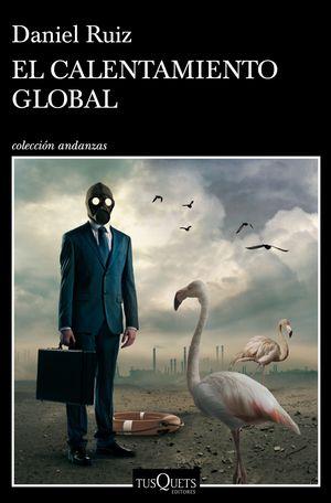 CALENTAMIENTO GLOBAL, EL