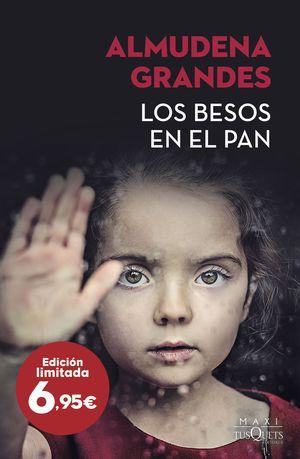 BESOS EN EL PAN, LOS