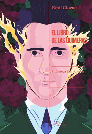 LIBRO DE LAS QUIMERAS, EL