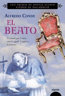 BEATO, EL