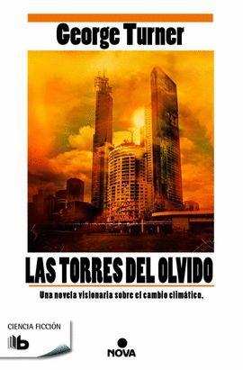 TORRES DEL OLVIDO, LAS