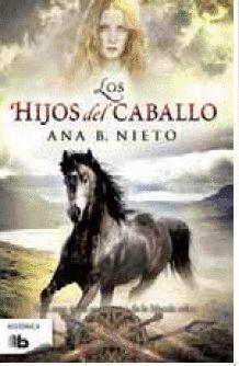HIJOS DEL CABALLO, LOS