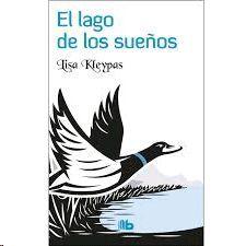 LAGO DE LOS SUEÑOS, EL