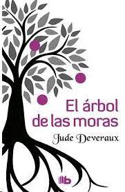 ÁRBOL DE LAS MORAS, EL