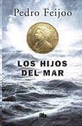 HIJOS DEL MAR, LOS
