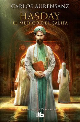 HASDAY, EL MEDICO DEL CALIFA