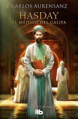 HASDAY, EL MEDICO DEL CALIFA