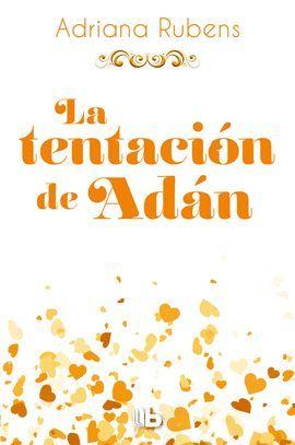 TENTACION DE ADAN, LA