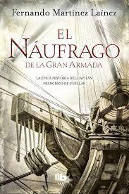 NAÚFRAGO DE LA GRAN ARMADA, EL