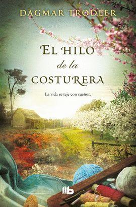 HILO DE LA COSTURERA, EL