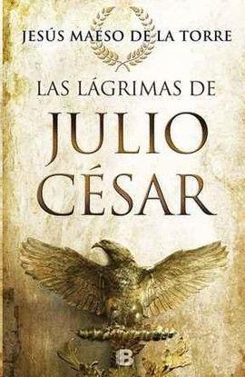 LÁGRIMAS DE JULIO CÉSAR, LAS
