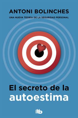 SECRETO DE LA AUTOESTIMA, EL