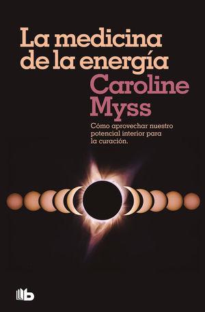 MEDICINA DE LA ENERGÍA, LA