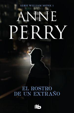 ROSTRO DE UN EXTRAÑO, EL