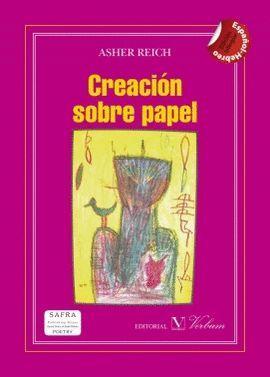 CREACIÓN SOBRE PAPEL