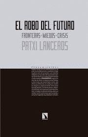 ROBO DEL FUTURO, EL