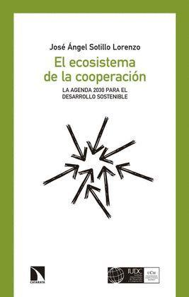 ECOSISTEMA DE LA COOPERACIÓN, EL